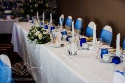 Wedding_Photographer_Chesterfield_Derbyshire-72