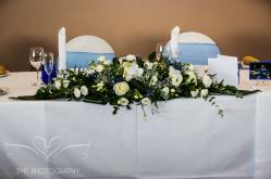 Wedding_Photographer_Chesterfield_Derbyshire-74