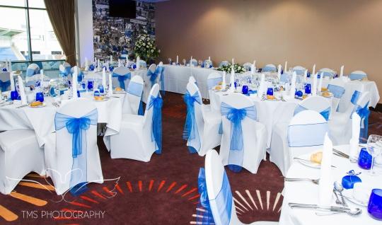 Wedding_Photographer_Chesterfield_Derbyshire-76