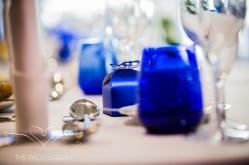 Wedding_Photographer_Chesterfield_Derbyshire-80