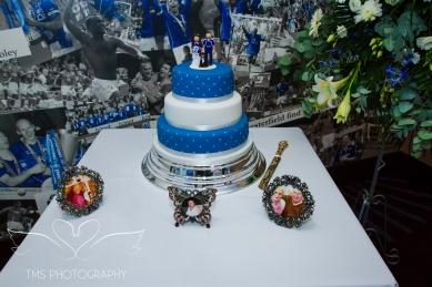 Wedding_Photographer_Chesterfield_Derbyshire-81