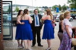 Wedding_Photographer_Chesterfield_Derbyshire-9