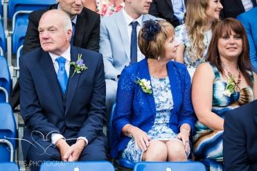 Wedding_Photographer_Chesterfield_Derbyshire-90