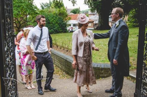 Wedding_Photography_Nottingham_QuornCountryHotel-10