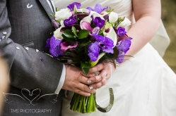 Wedding_Photography_Nottingham_QuornCountryHotel-105