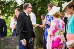 Wedding_Photography_Nottingham_QuornCountryHotel-109