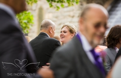 Wedding_Photography_Nottingham_QuornCountryHotel-112
