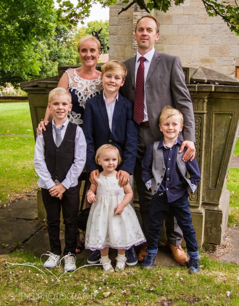 Wedding_Photography_Nottingham_QuornCountryHotel-113