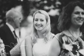 Wedding_Photography_Nottingham_QuornCountryHotel-116