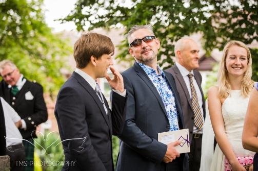 Wedding_Photography_Nottingham_QuornCountryHotel-117