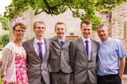 Wedding_Photography_Nottingham_QuornCountryHotel-118