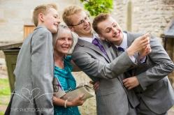 Wedding_Photography_Nottingham_QuornCountryHotel-119