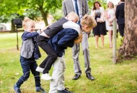 Wedding_Photography_Nottingham_QuornCountryHotel-120