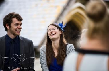 Wedding_Photography_Nottingham_QuornCountryHotel-123