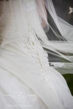 Wedding_Photography_Nottingham_QuornCountryHotel-129