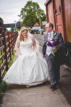Wedding_Photography_Nottingham_QuornCountryHotel-135