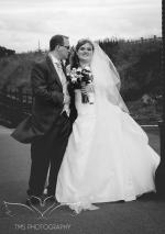 Wedding_Photography_Nottingham_QuornCountryHotel-146
