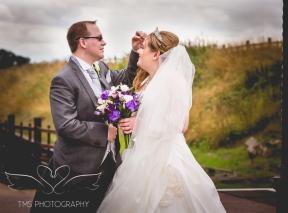 Wedding_Photography_Nottingham_QuornCountryHotel-147