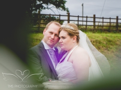 Wedding_Photography_Nottingham_QuornCountryHotel-159