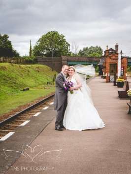 Wedding_Photography_Nottingham_QuornCountryHotel-160