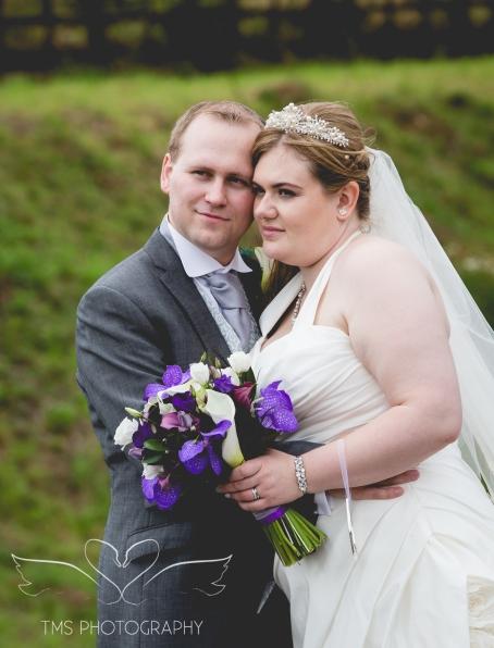 Wedding_Photography_Nottingham_QuornCountryHotel-161