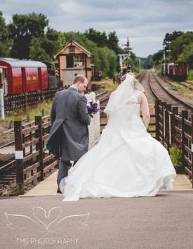 Wedding_Photography_Nottingham_QuornCountryHotel-165