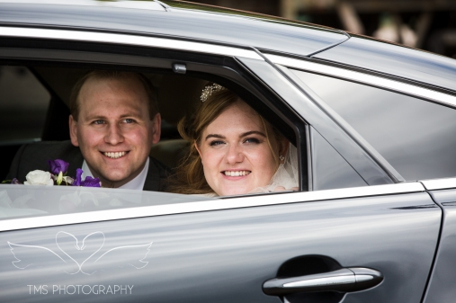 Wedding_Photography_Nottingham_QuornCountryHotel-168