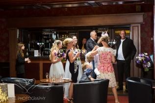 Wedding_Photography_Nottingham_QuornCountryHotel-181