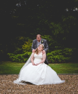 Wedding_Photography_Nottingham_QuornCountryHotel-185