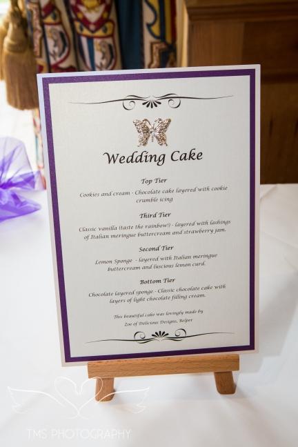 Wedding_Photography_Nottingham_QuornCountryHotel-193