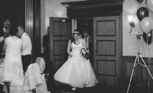 Wedding_Photography_Nottingham_QuornCountryHotel-198