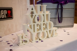 Wedding_Photography_Nottingham_QuornCountryHotel-201