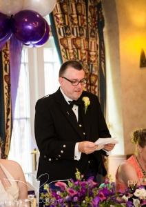 Wedding_Photography_Nottingham_QuornCountryHotel-208