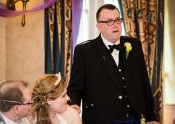 Wedding_Photography_Nottingham_QuornCountryHotel-209