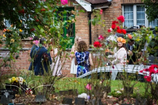 Wedding_Photography_Nottingham_QuornCountryHotel-21