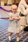 Wedding_Photography_Nottingham_QuornCountryHotel-214