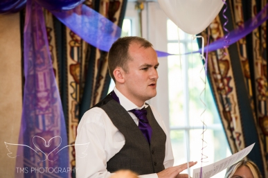 Wedding_Photography_Nottingham_QuornCountryHotel-227