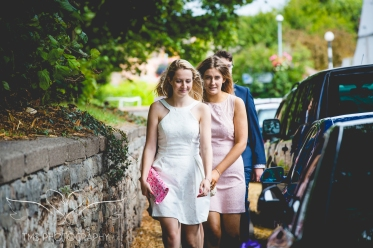 Wedding_Photography_Nottingham_QuornCountryHotel-23