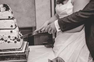 Wedding_Photography_Nottingham_QuornCountryHotel-236