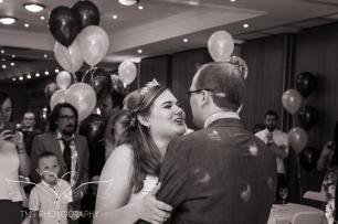 Wedding_Photography_Nottingham_QuornCountryHotel-239