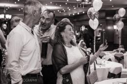 Wedding_Photography_Nottingham_QuornCountryHotel-242