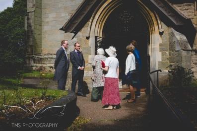 Wedding_Photography_Nottingham_QuornCountryHotel-25
