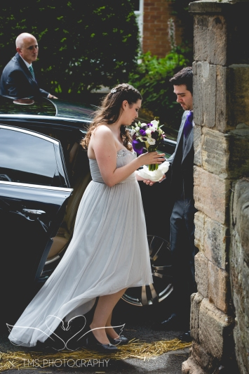 Wedding_Photography_Nottingham_QuornCountryHotel-26