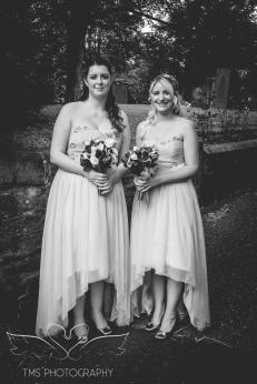 Wedding_Photography_Nottingham_QuornCountryHotel-29