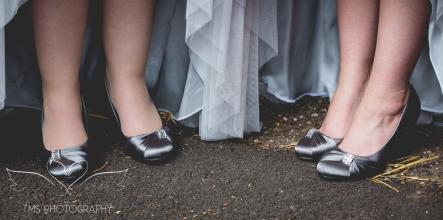 Wedding_Photography_Nottingham_QuornCountryHotel-31
