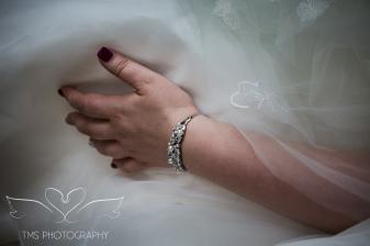 Wedding_Photography_Nottingham_QuornCountryHotel-43