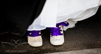 Wedding_Photography_Nottingham_QuornCountryHotel-44
