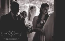 Wedding_Photography_Nottingham_QuornCountryHotel-51