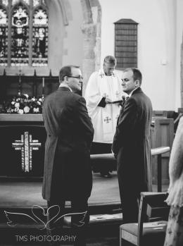 Wedding_Photography_Nottingham_QuornCountryHotel-53