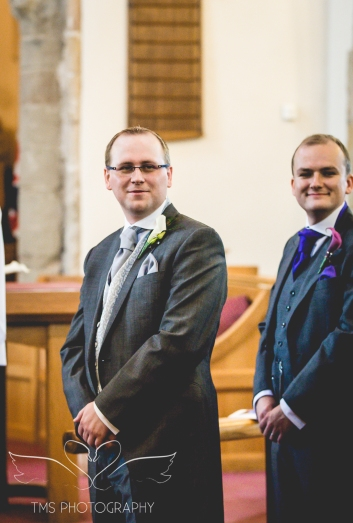 Wedding_Photography_Nottingham_QuornCountryHotel-55